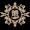 Groupe jazz en trio et quartet en Auvergne, Bourgogne, Allier, Nièvre, Saône et Loire et Puy de dôme, France. Musiciens spécialisés pour l'animation musicale de cocktail et de vin d'honneur pour mariage et soirée privée, particulier et les entreprise. Ces formations musicales sont spécialisées, reconnues et appréciées pour l'animation jazzy de votre évènement : mariages, baptêmes, cocktails, réunions, séminaires d'entreprises, anniversaires, fêtes privées, défilés de mode, présentations de collections, lancement de gamme automobile, présentation de gamme de parfums, disponible dans toute la France métropolitaine. Devis sur simple demande au 0681518197, jazzanimationmusique@gmail.com http://www.animationmusique.com/