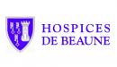 hospices_beaune_cocktail_événementiel